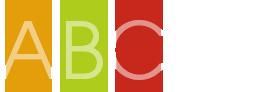 A.B.C. Clôtures - Clôtures